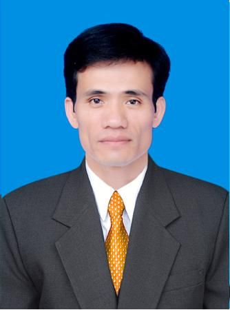 Nguyễn Duy Hoan